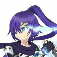 Sohma_Violet