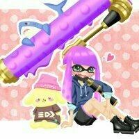 kiwi_purple4