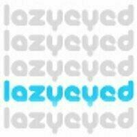 lazyeyed_zero