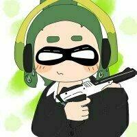 Lime_ash4