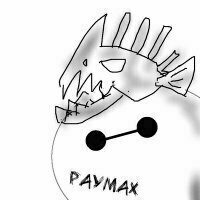 Paymax00