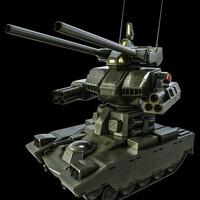 Combat_NT