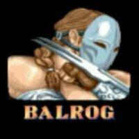 Balrog2939