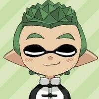 屍黒~shiguRo~