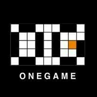 ONEGAME1101