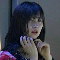 Atsu_masakisato