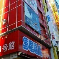 SEGA_akiba3ac