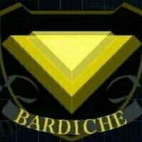bardiche_custom