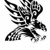 eagle60545710