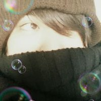 ryu_hasewo