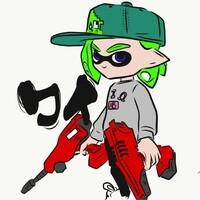 GTA_ワイ