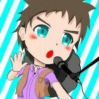 Ritsuki331