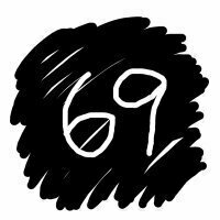 69_rock_you