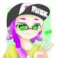 Shiori_Nauti49