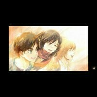 Lockon_S_Seiei