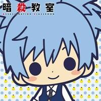 Fate_hayate7083