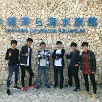 Like_gundam00