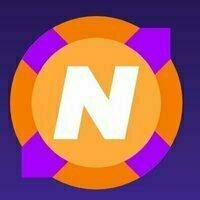 Casino_Nox