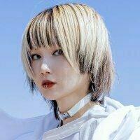 YomichiYuki_god