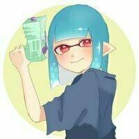 kazunoko_0128