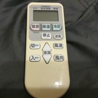 k41356982