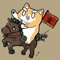 騎馬単マン@金曜会