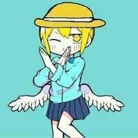 _scarlet_angel