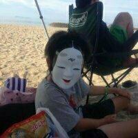 Asia_Ninja8
