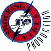 ShockingVibes