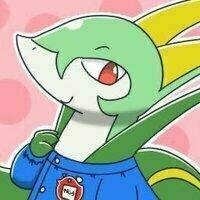 yama_snake
