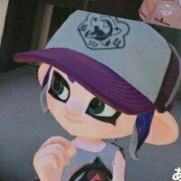 airi_n323526