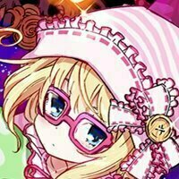 kn8_android