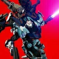 arx0087