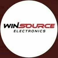 source_win