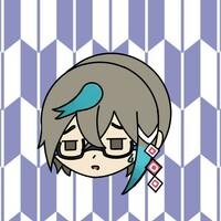 wonder_ryuon