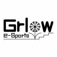 team_grlow