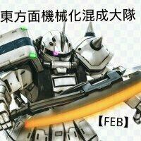 yasuhumi1201
