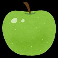 りんごろーそん