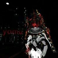 yomu_tenno