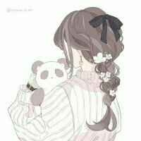MiRai_forGaming