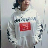 pon_poco_a_chan