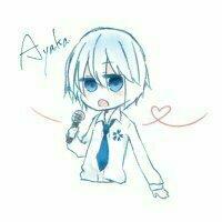 Ayaka_Gaming