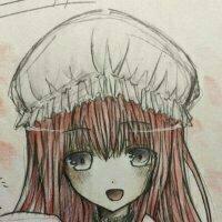 yu_saku0409