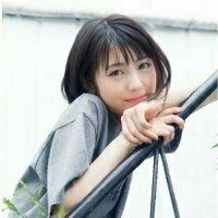 takayuki_0621