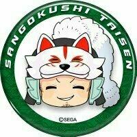 Hirosuke153