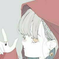Hana_miso_220