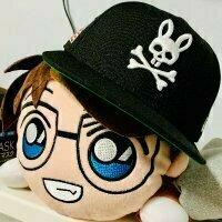 tomo_chuke