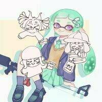 Haru__913