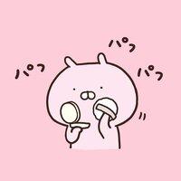 spoon_punpun