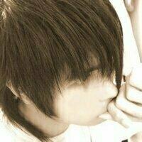 hide_kasuma